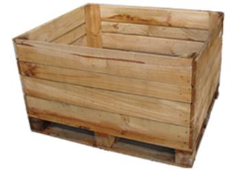standaar-kist-laag
